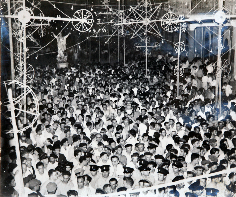 1956 Dimostrazzjoni (1)