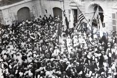 1918 banda 08.15 (2)