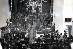 1950 Programm Domma (3)