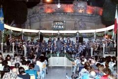 Il-Banda Leone fl-1993